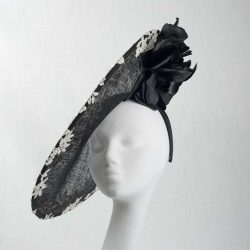 Large Hats & Fascinators